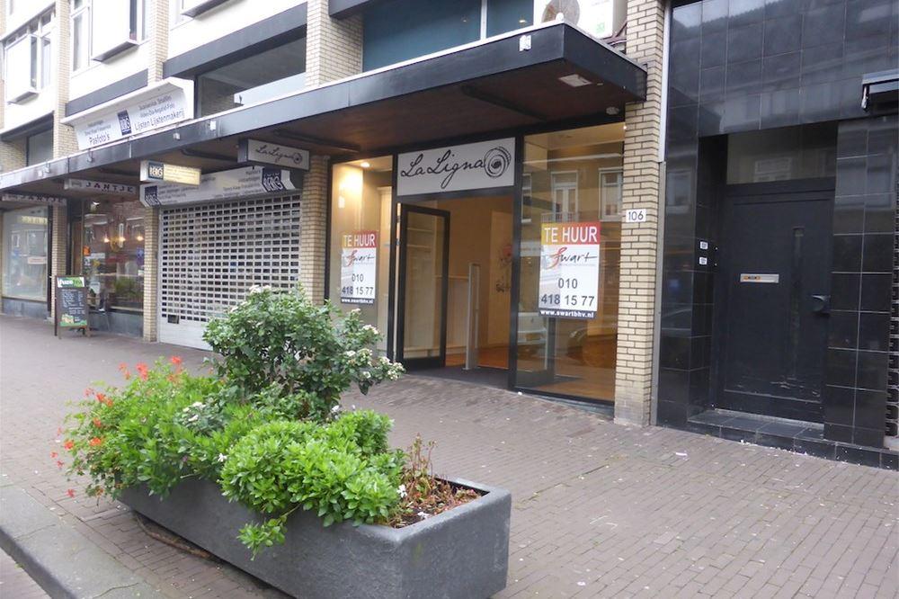Bekijk foto 3 van Bergse Dorpsstraat 106