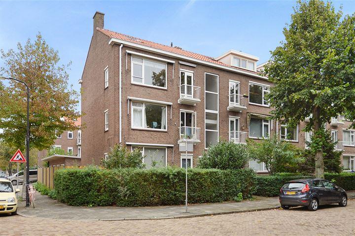 Cornelis Suyslaan 22