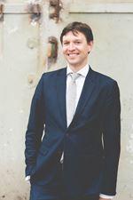 Bart Bouwman (NVM-makelaar (directeur))