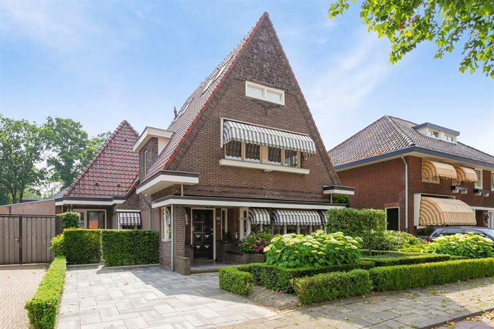 Eindhovenseweg 162 A