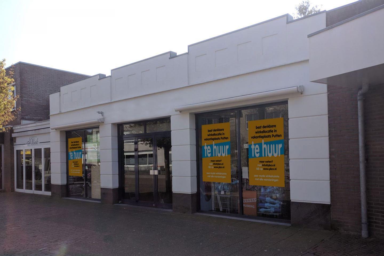 Bekijk foto 2 van Verlengde Dorpsstraat 4