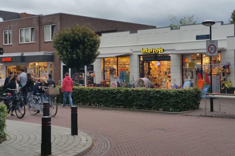 Bekijk foto 3 van Verlengde Dorpsstraat 4