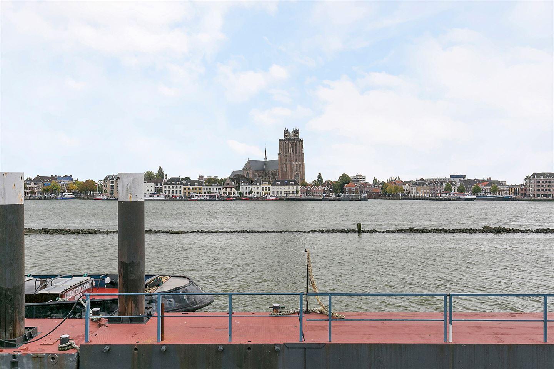 Bekijk foto 2 van Ringdijk 396