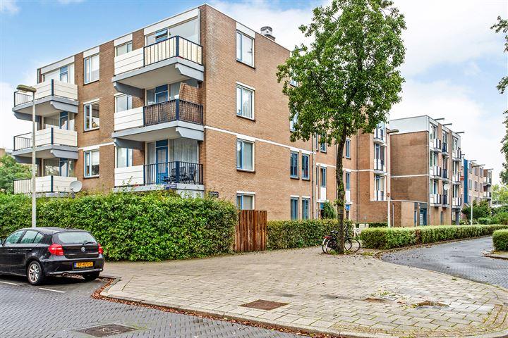 Schaarsbergenstraat 53