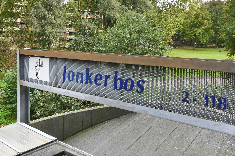 Bekijk foto 6 van Jonkerbos 20