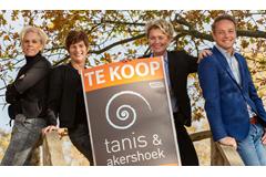 Tanis & Akershoek Makelaardij