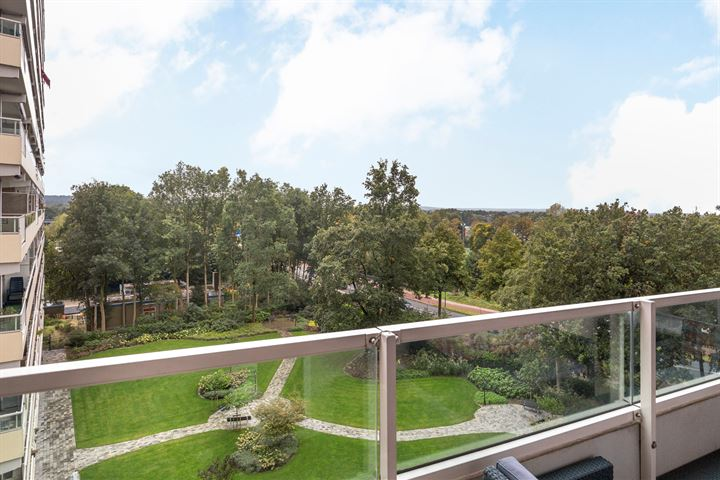 Prins Willem-Alexanderpark 517