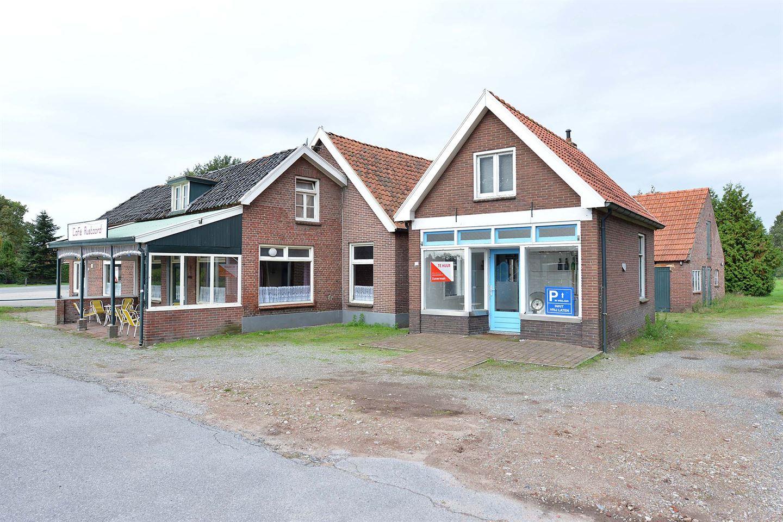 Bekijk foto 3 van Past. C.M. van Everdingenstraat 72