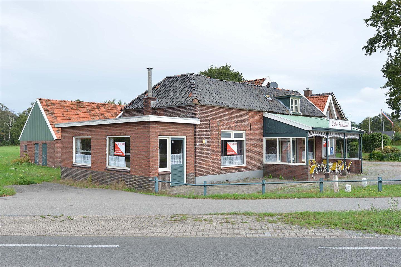 Bekijk foto 2 van Past. C.M. van Everdingenstraat 72