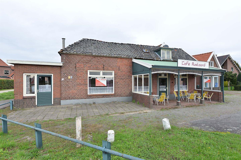 Bekijk foto 4 van Past. C.M. van Everdingenstraat 72