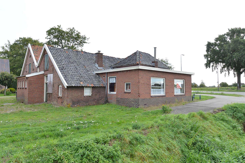 Bekijk foto 5 van Past. C.M. van Everdingenstraat 72