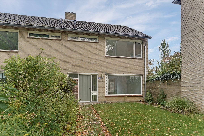 Bekijk foto 1 van Weezenhof 6615