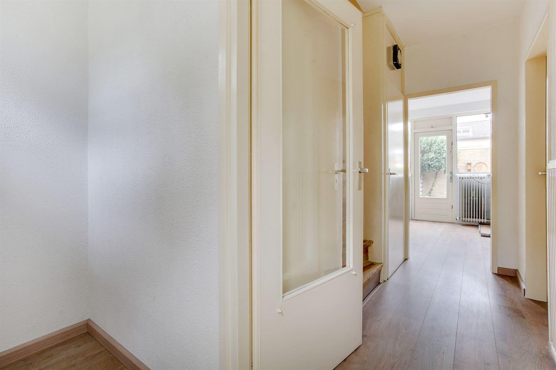 Bekijk foto 2 van Weezenhof 6615