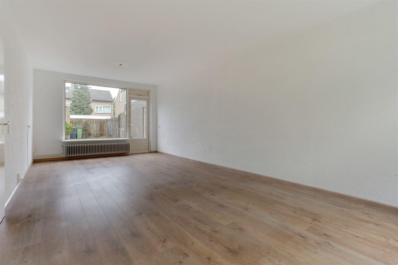 Bekijk foto 3 van Weezenhof 6615