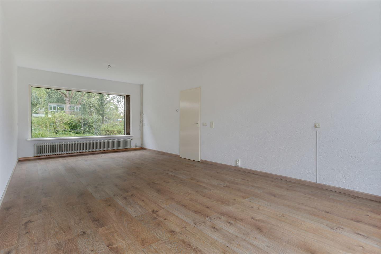 Bekijk foto 4 van Weezenhof 6615