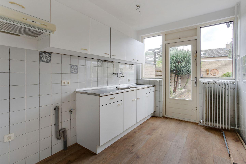 Bekijk foto 5 van Weezenhof 6615