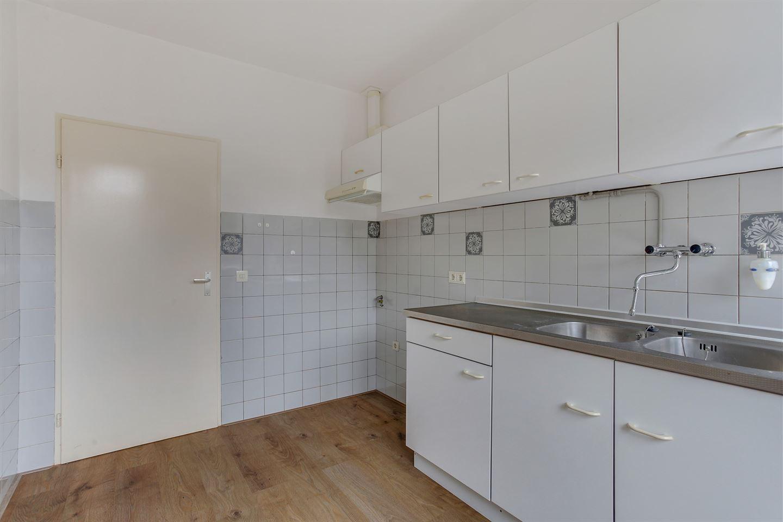 Bekijk foto 6 van Weezenhof 6615