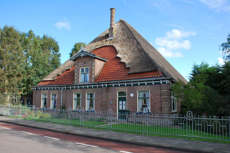 Bekijk foto 2 van Dorpsweg 59