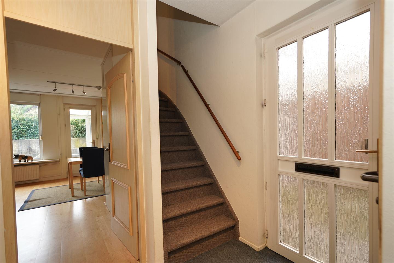 Bekijk foto 2 van Hommelstraat 4