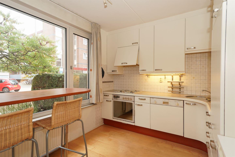 Bekijk foto 3 van Hommelstraat 4
