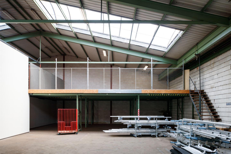 Bekijk foto 4 van Weteringpad 13 A
