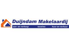 Duijndam Makelaardij
