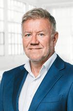 Cor van der Veen (NVM-makelaar (directeur))