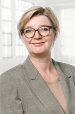 Marjolein Ronday (Directeur)