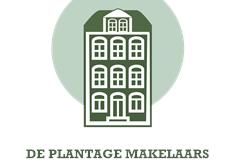 De Plantage Makelaars