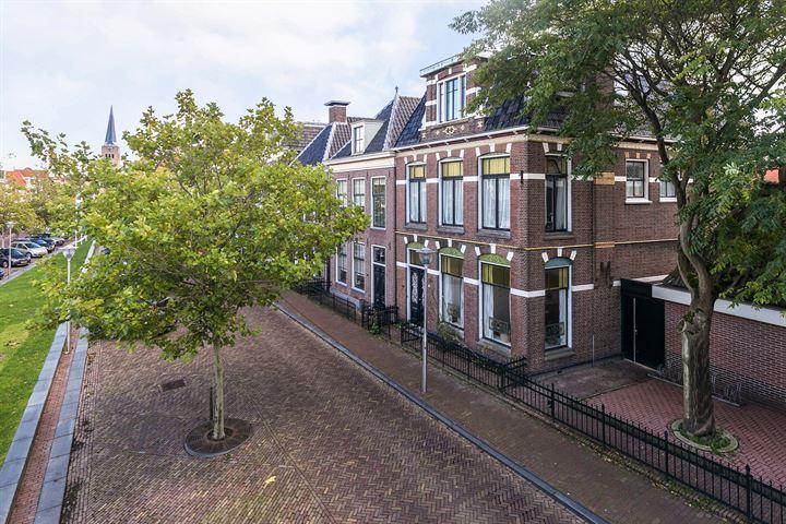 Voorstraat 69