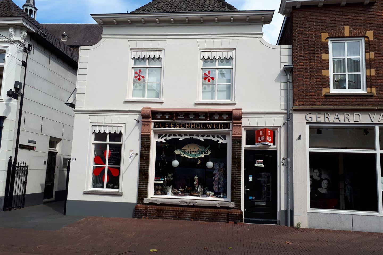 Bekijk foto 1 van Kerkstraat 48