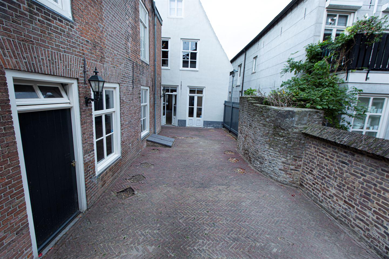 Bekijk foto 5 van Kerkstraat 48