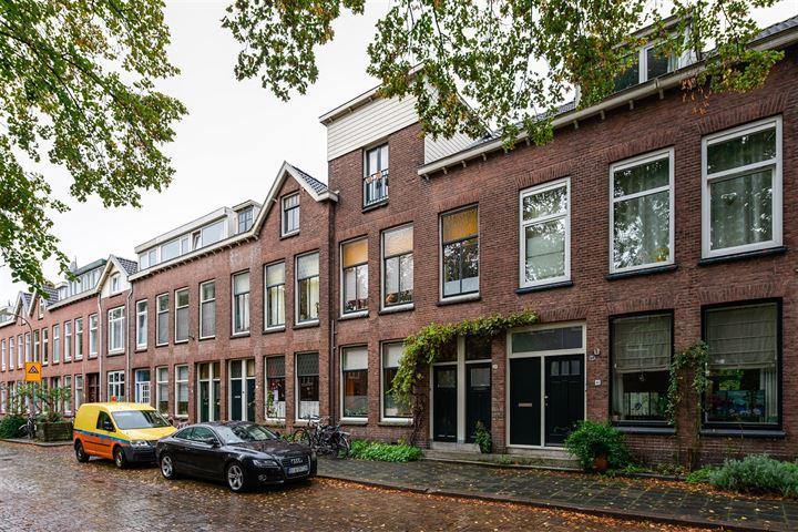 Riouwstraat 67