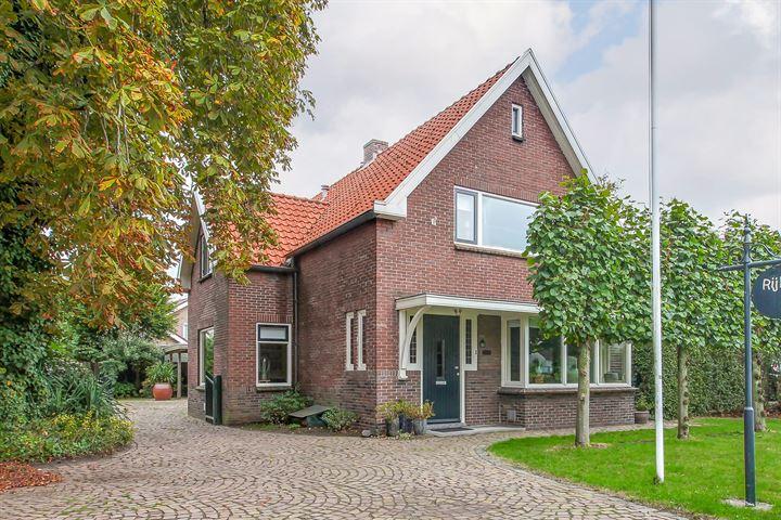 Rijksweg 83