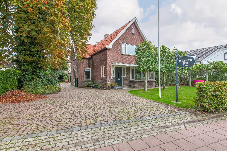 Bekijk foto 2 van Rijksweg 83
