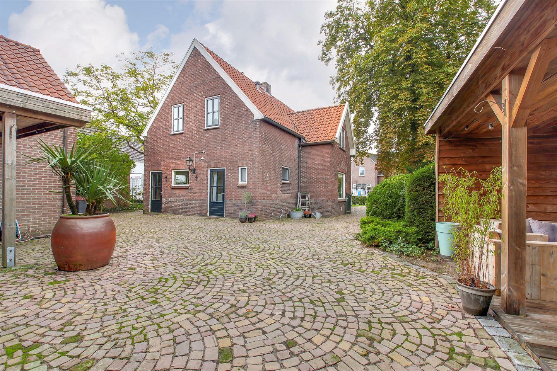Bekijk foto 3 van Rijksweg 83