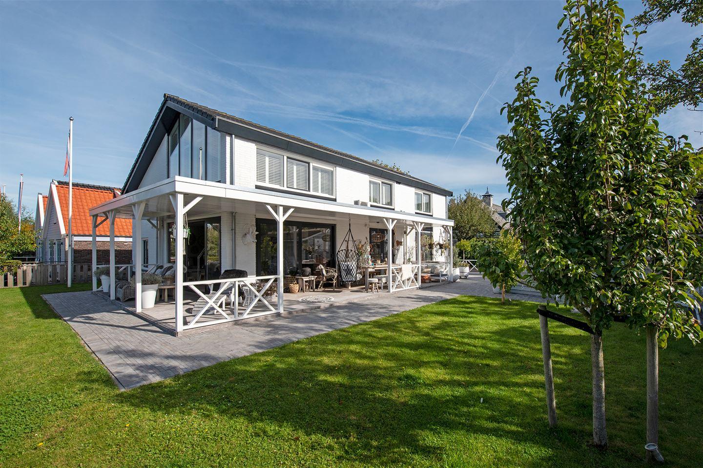 Bekijk foto 5 van Vierambachtsweg 19