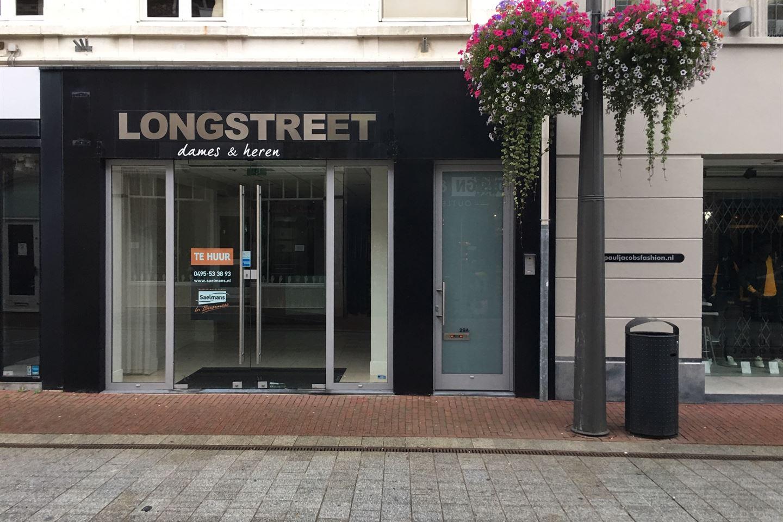 Bekijk foto 1 van Langstraat 29