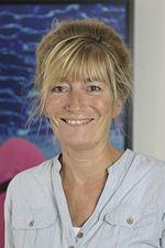 Petra Kleinjan (Kandidaat-makelaar)