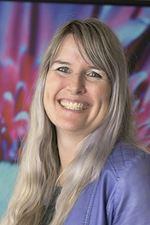 Angela van de Wiel (NVM-makelaar (directeur))