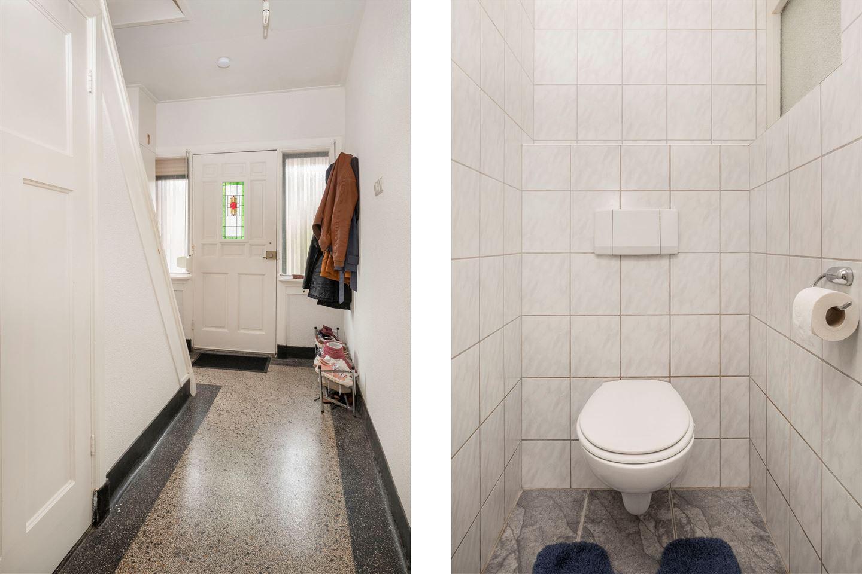 Bekijk foto 3 van Veenderweg 22 - 22A