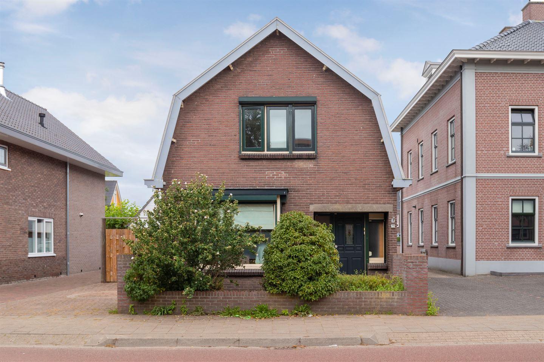 Bekijk foto 1 van Veenderweg 22 - 22A