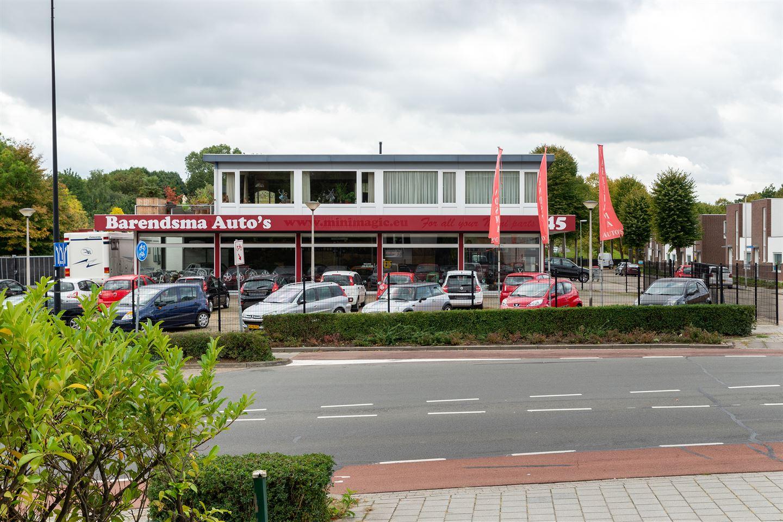 Bekijk foto 1 van Schelsberg 45