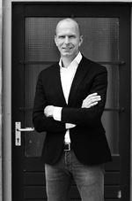 Rob Ham (NVM real estate agent (director))