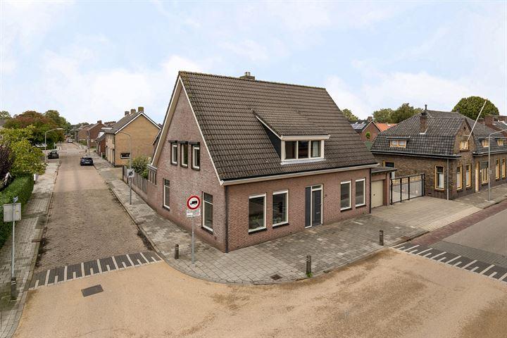 Nieuwstraat 92