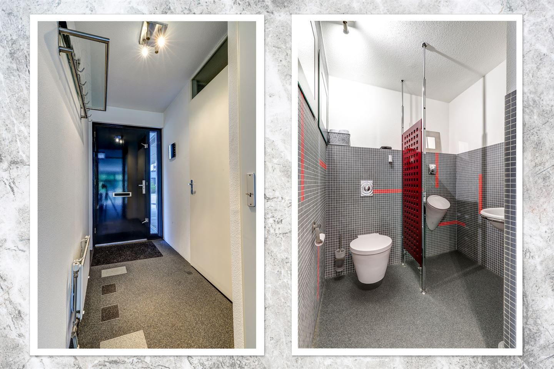 Bekijk foto 5 van Vijverhof 2
