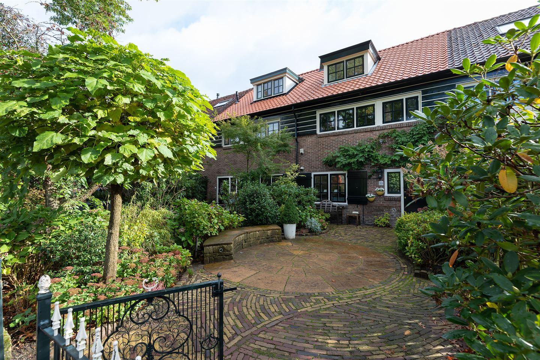 Bekijk foto 1 van Vermeerlaan 33