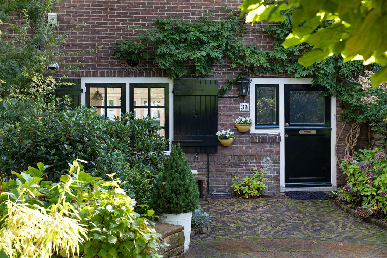 Bekijk foto 4 van Vermeerlaan 33