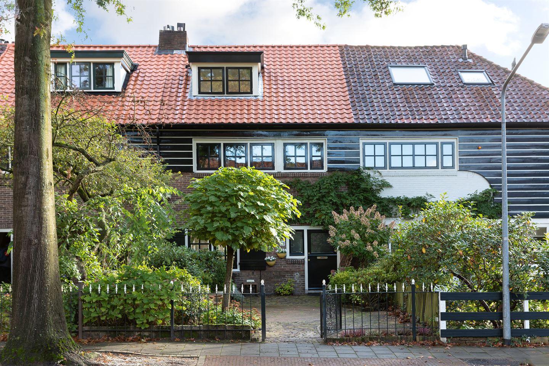 Bekijk foto 3 van Vermeerlaan 33