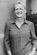 Cindy van Lohuizen-Zonneveld (Sales employee)